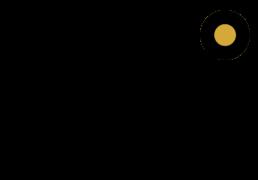 StrategyCar Icon