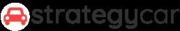 StrategyCar Logo