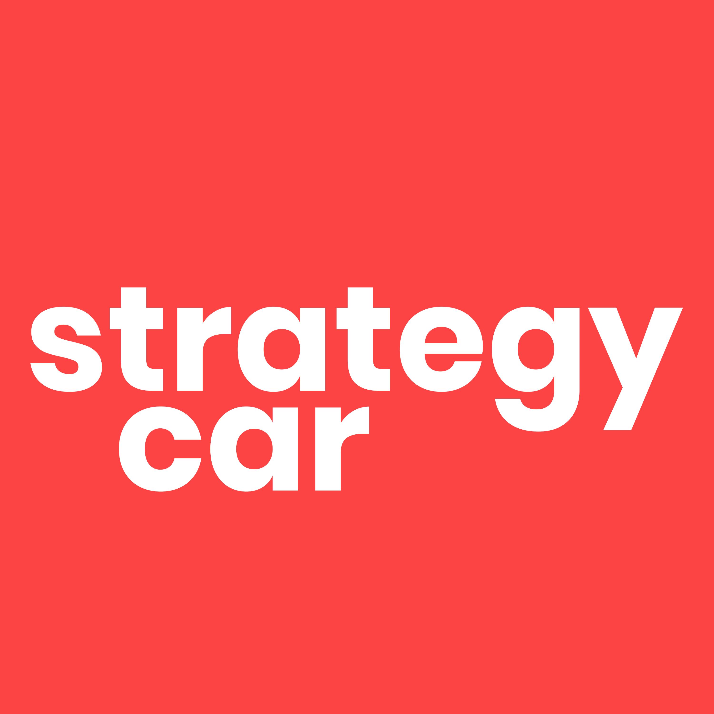 StrategyCar